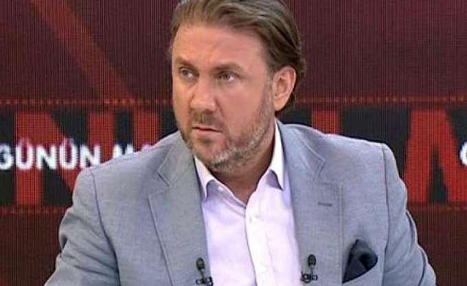 """Σύμβουλος του Ερντογάν προκαλεί: """"Θα σπάσουμε τα πόδια όποιου τολμήσει να ανέβει στα Ίμια"""""""