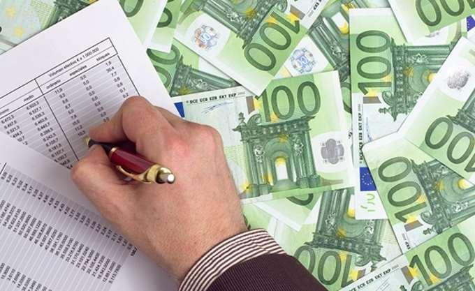 Αποκομμένες από τον δανεισμό οι ελληνικές ΜμΕ
