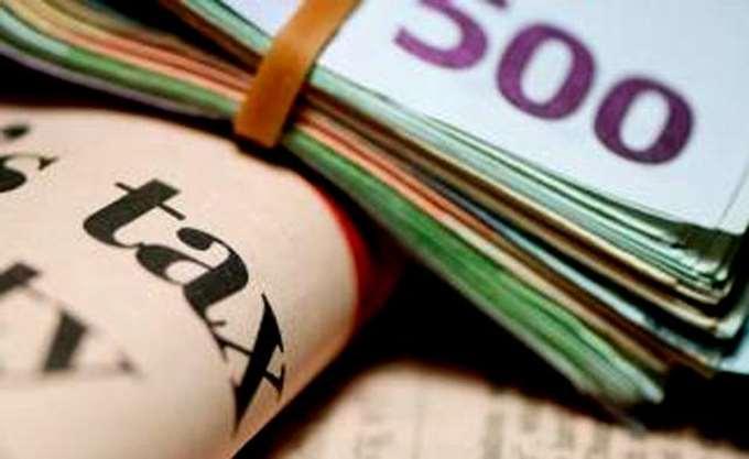 Ποιους φόρους δεν πληρώνουν οι φορολογούμενοι