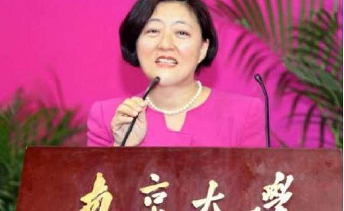 """Αυξάνεται η δύναμη των κινεζικών startups - Η Kathy Xu στο τοπ 10 της λίστας """"του Μίδα"""""""