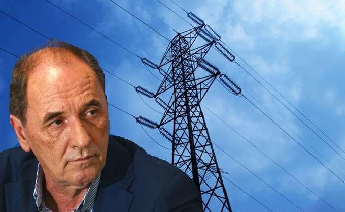 """Συμφωνία για τα ενεργειακά """"βλέπουν"""" στο ΥΠΕΝ"""