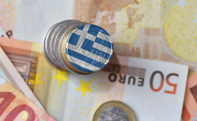WSJ: H Ελλάδα θα πρέπει να κάνει περισσότερα για την προσέλκυση ξένων επενδυτών