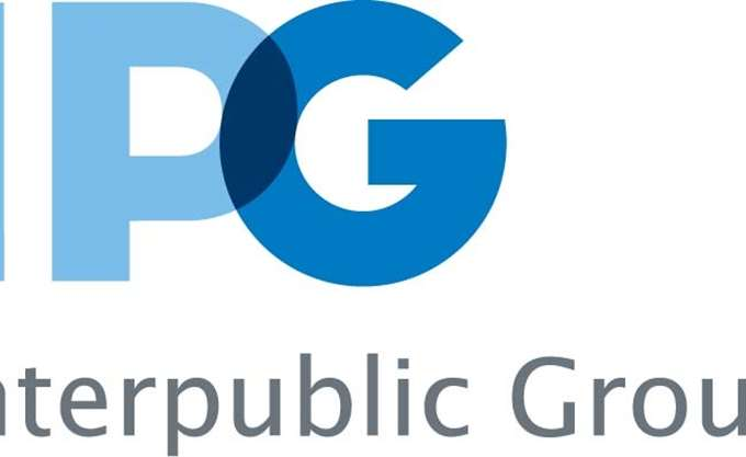 Interpublic Group: Αυξήθηκαν 35,4% τα καθαρά κέρδη στο τρίμηνο