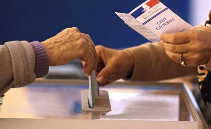 Γαλλικές εκλογές: Το ιστορικό 58% αγγίζει η αποχή