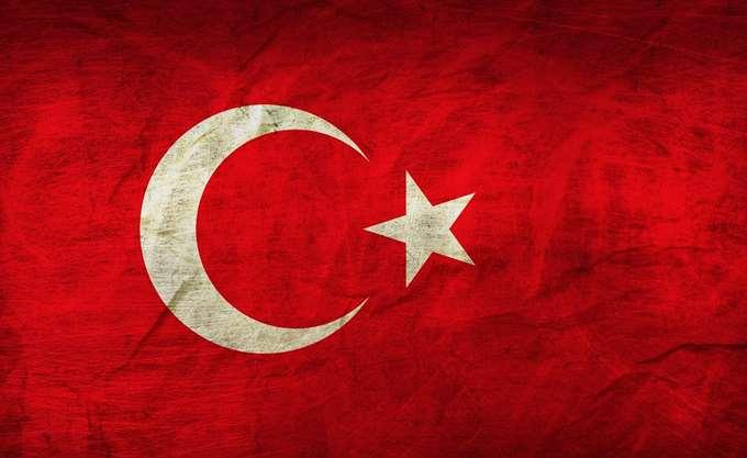 Τουρκία: Σε εξέλιξη οι συλλήψεις 100 στρατιωτικών που φέρονται να συνδέονται με το δίκτυο του Γκιουλέν