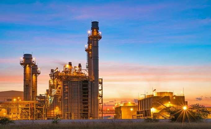 OPEC: Αυξήθηκε η παραγωγή πετρελαίου τον Σεπτέμβριο
