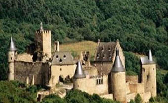 Λουξεμβούργο: Ο Ξαβιέ Μπετέλ ορκίστηκε εκ νέου στο αξίωμα του πρωθυπουργού