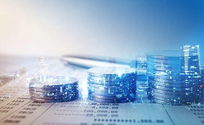 Στην τελική ευθεία οι αλλαγές στις διοικήσεις των τραπεζών