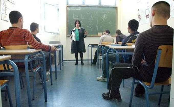 Νέα απεργιακή κινητοποίηση εκπαιδευτικών