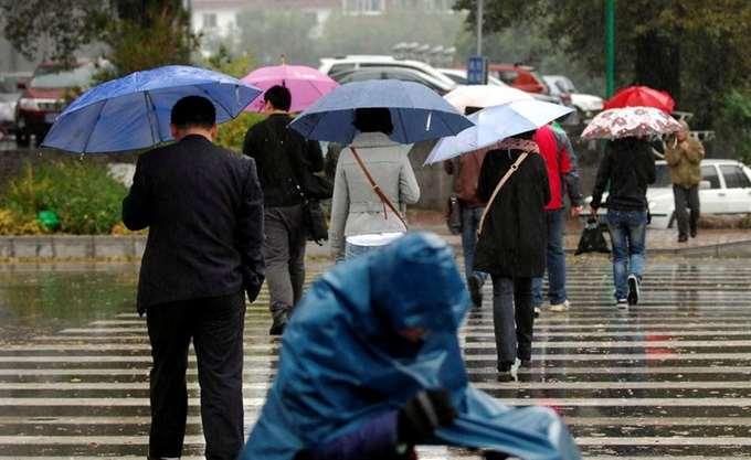 Ιαπωνία: Τουλάχιστον 49 νεκροί από τις καταρρακτώδεις βροχές