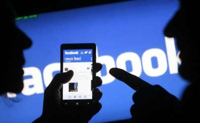 Facebook: Σχεδιάζει να κυκλοφορήσει το δικό του ψηφιακό κρυπτονόμισμα