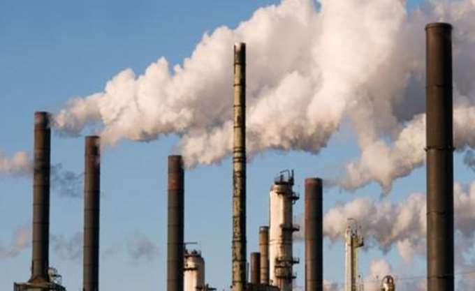 """Το παγκόσμιο χρηματιστήριο ρύπων """"κρίνεται"""" στην πρωτεύουσα του… άνθρακα"""