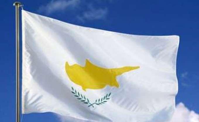 Κυπριακό: Η Γαλλία είναι αντίθετη με την ιδέα της διχοτόμησης
