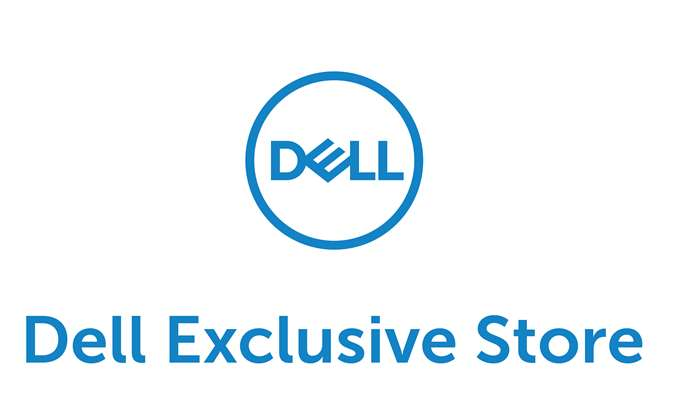 Dell Exclusive Store - Bits and Bytes (Internet Gaming stations)
