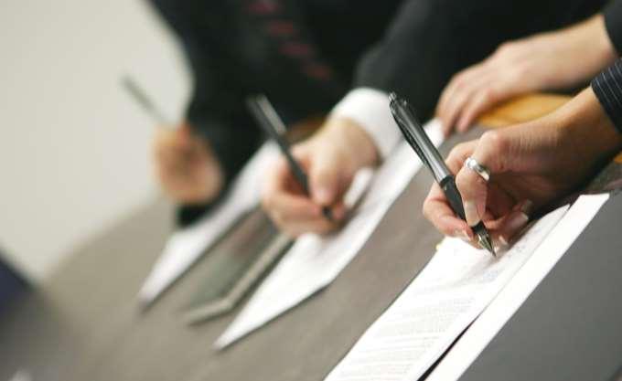 Συμβιβασμός επιχειρείται σήμερα στο EWG για τις παροχές - Ανοίγει νέο μέτωπο μεταρρυθμίσεων
