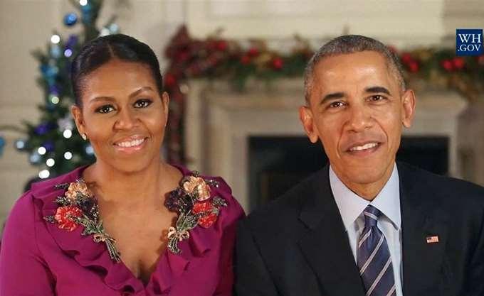 Περισσότερα από 2 εκατομμύρια βιβλία της Μισέλ Ομπάμα πωλήθηκαν μέσα σε 2 εβδομάδες