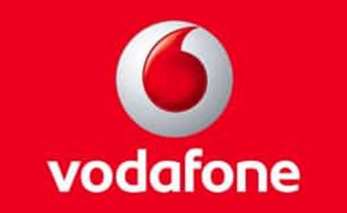 Γρήγορο internet νέας γενιάς από τη Vodafone