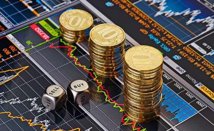 Ισχυρά κέρδη για ευρώ, γεν και στερλίνα έναντι του δολαρίου