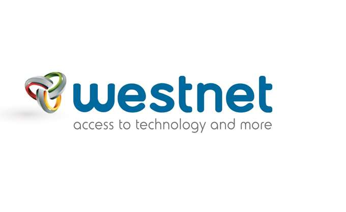 Νέα, αποκλειστική συνεργασία της Westnet με την Fujitsu