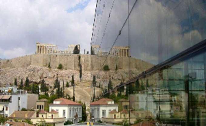 ΕΛΣΤΑΤ: Αυξήθηκε 4,6% ο αριθμός των επισκεπτών σε μουσεία τον Ιούλιο