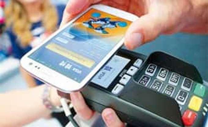 ΕΕΤ: Εκσυγχρονίζονται οι υπηρεσίες πληρωμών