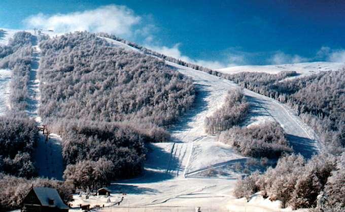 Έως τις 28/2 οι προτάσεις για την παραχώρηση του χιονοδρομικού 3-5 Πηγάδια