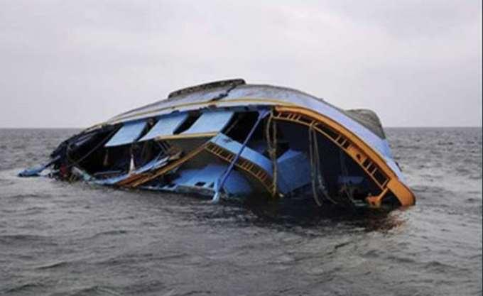 Ουγκάντα: Τουλάχιστον 29 νεκροί από την ανατροπή υπερφορτωμένου σκάφους