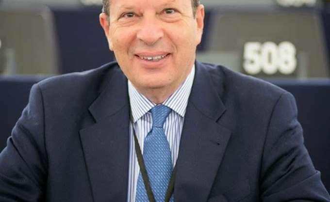 Γ. Κύρτσος: Είμαστε στην τελική προεκλογική ευθεία