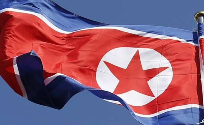 """Αμερικανικά think tanks: Ξανά """"σε λειτουργία"""" οι εγκαταστάσεις εκτόξευσης πυραύλων που ανοικοδόμησε η Β. Κορέα"""