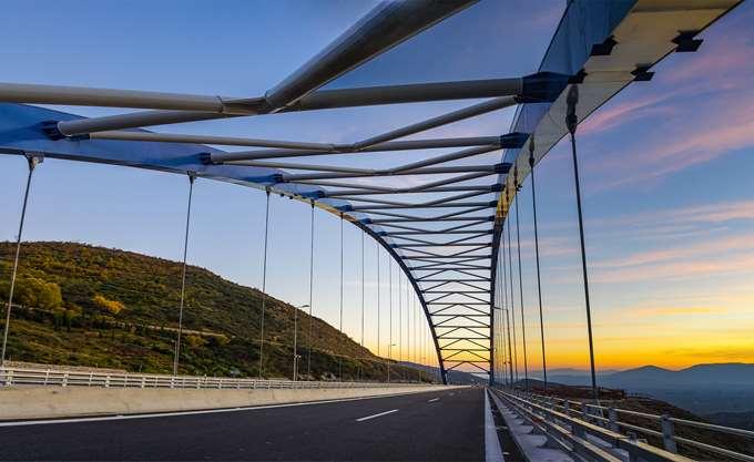 Στις 26/11 στην Ελληνοαμερικανική Ένωση το 13ο Διεθνές Συνέδριο Project Management