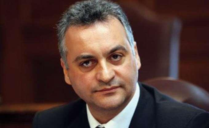 Τον ΠτΔ ενημέρωσε ο Μ. Κεφαλογιάννης για τις εξελίξεις στο ζήτημα των Ελλήνων αξιωματικών