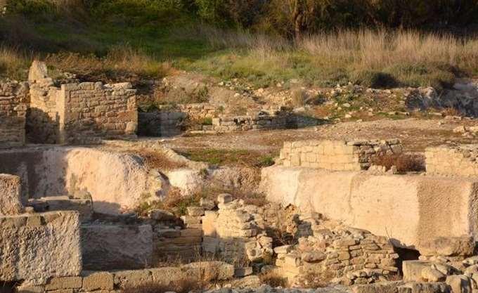 Αρχαιολόγοι: 10 από τα μνημεία φιλέτα που έβαλε στη λίστα το Υπερταμείο