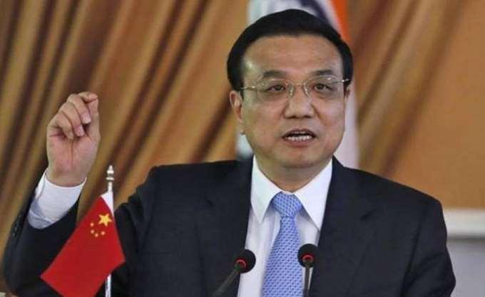 Ο Κινέζος πρωθυπουργός θα επισκεφθεί την Ευρώπη στις 8-12 Απριλίου