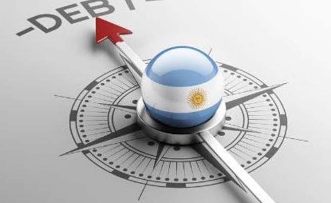 Αργεντινή: Ξεκίνησε διαπραγματεύσεις με το ΔΝΤ για χρηματοδότηση έως $30 δισ.