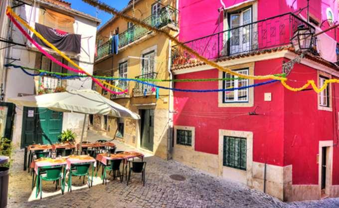 Πορτογαλία, μια χώρα χωρίς ακροδεξιά