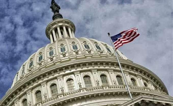 ΗΠΑ: Διώκεται τραπεζίτης επειδή χορήγησε δάνεια σε συνεργάτη του Ντόναλντ Τραμπ