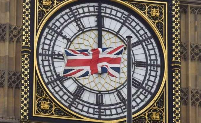 DUP: Καλύτερα καμία συμφωνία για Brexit, παρά μια κακή συμφωνία