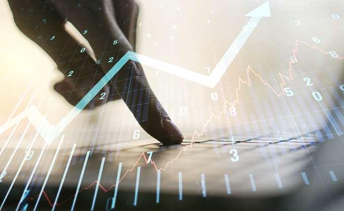 Α-Quant: Στις διαπραγματεύσεις των Ευρωπαίων το βλέμμα των αγορών