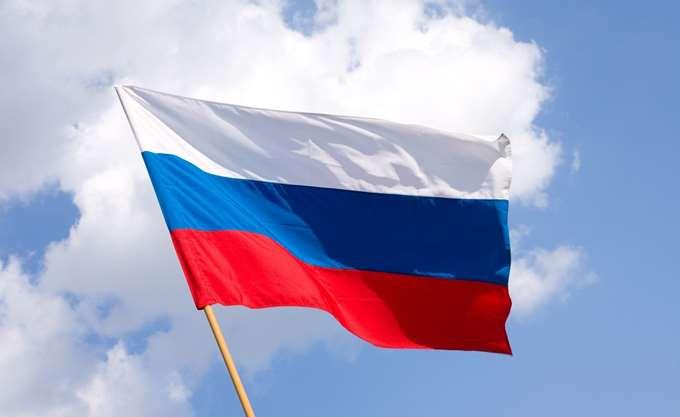 Ρωσία: Αναβάλλεται η διεθνής σύνοδος για το Αφγανιστάν