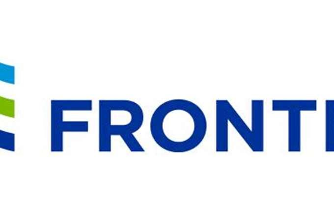 Frontex: Μείωση των αφίξεων μεταναστών στην Ε.Ε. κατά 43% το α' επτάμηνο