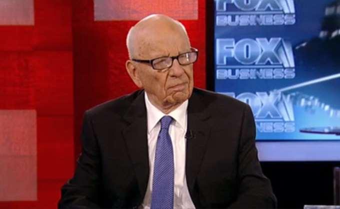 Τι σημαίνει η συμφωνία Disney – Fox για την περιουσία του R. Murdoch