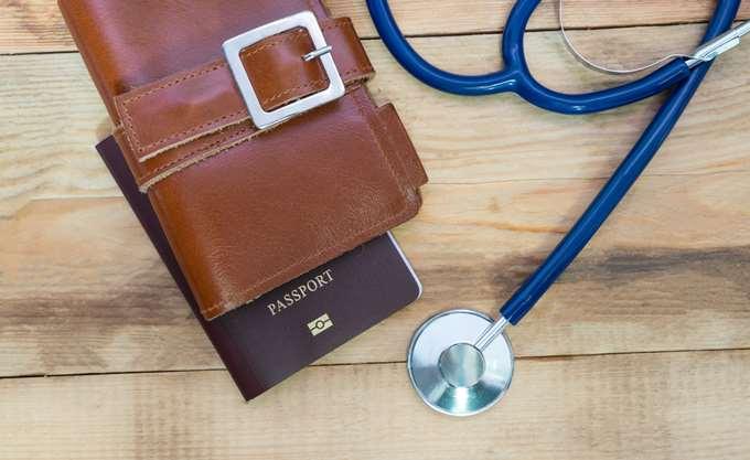 Αυστραλία: Στην παγκόσμια αγορά ιατρικού τουρισμού διεισδύει η Ελλάδα
