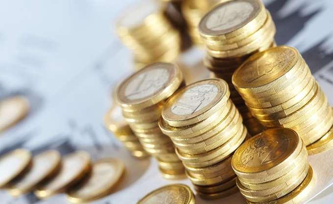 Η πίεση για την επιστροφή των καταθέσεων και οι φορολογικές παγίδες