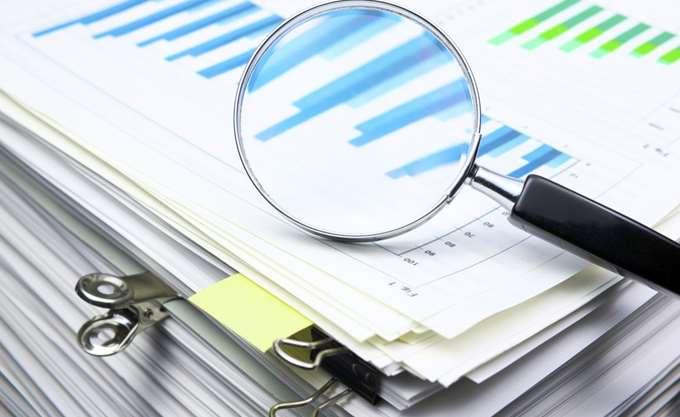 Δημόσιο: Παράταση στην αξιολόγηση των υπαλλήλων για το 2018