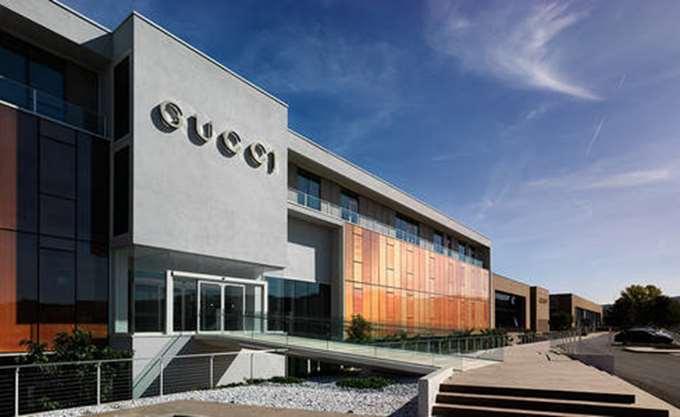 Ύποπτος για φοροδιαφυγή ο ιταλικός οίκος μόδας Gucci