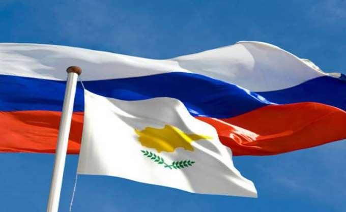 Στη Λευκωσία την ερχόμενη εβδομάδα ο Ρώσος υφυπουργός Εξωτερικών Αλ. Γκρούσκο
