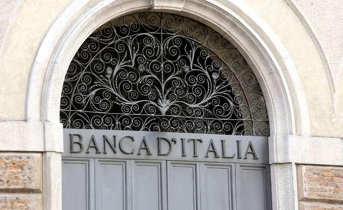 Die Welt: Τα προβλήματα των ιταλικών τραπεζών πιο απειλητικά από εκείνα των ελληνικών τραπεζών