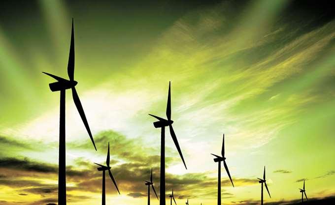 Τον Δεκέμβριο οι επόμενες δημοπρασίες για επενδύσεις σε Ανανεώσιμες