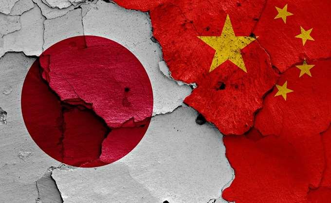 Προς ίδρυση τράπεζας στην Ιαπωνία για την εξυπηρέτηση των συναλλαγών σε κινεζικό νόμισμα