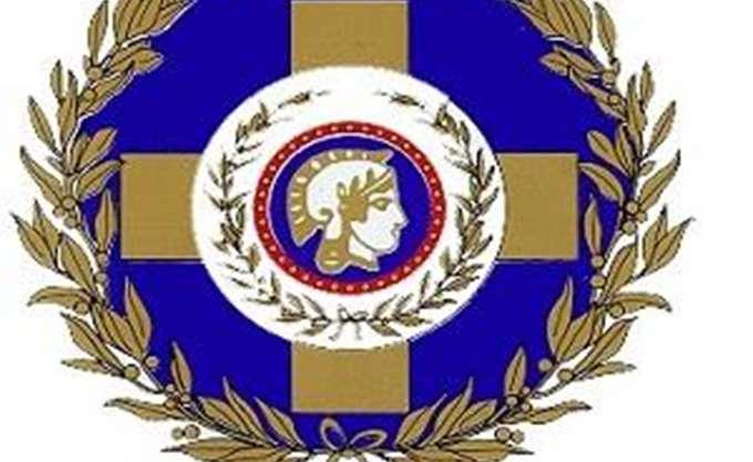 Θερμαινόμενο χώρο διαθέτει ο δήμος Αθηναίων για την προστασία των αστέγων από το ψύχος